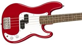 Bass Link