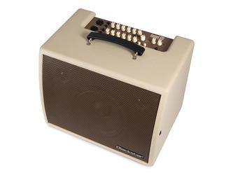 Blackstar Sonnet 120 Blonde Acoustic Guitar Amplifier Combo