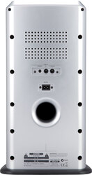 Roland PM-03 Personal Drum Monitor and Amplifier