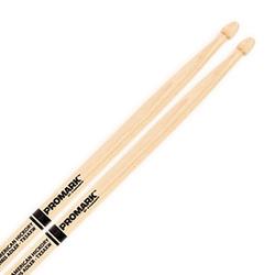 Promark Chris Adler Signature Drumsticks