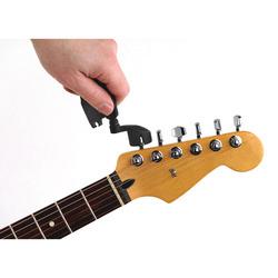 D'Addario DP0002 Pro-Winder, Guitar, Restring Tool