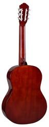 Jose Ferrer Estudiante 4/4 Classical Guitar  - Including Soft Cover