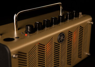 Yamaha THR5A Acoustic Guitar Amplifier