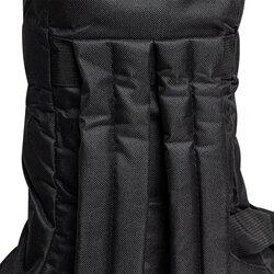 Stagg Padded Gig Bag 10mm - G-Banjo