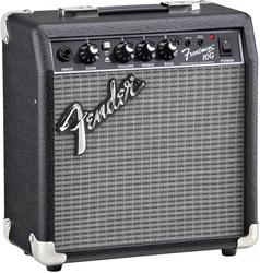 Fender Frontman 10G Guitar Amplifier Combo