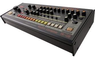 Roland TR-08 Rythm Composer