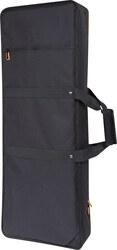 Roland CB-B49 Black Keyboard Bag