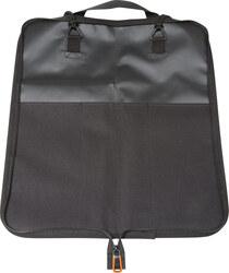 Roland SB-B10 Black Series Stick Bag