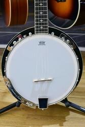 Tanglewood Union Series TWB 18 M5 5-String G Banjo