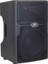 Peavey PVXp 12 DSP PA Speaker