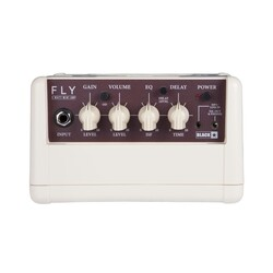 Blackstar FLY 3 Mini Vintage 1x3 Electric Guitar Amplifier Combo
