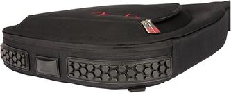 Fender FE620 Electric Guitar Gig Bag, Black