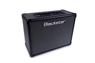 Blackstar ID:Core Stereo 40 V3 Guitar Amplifier Combo