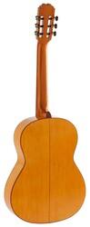 Admira Triana Flamenco Nylon Guitar
