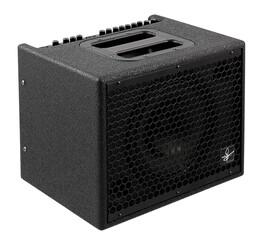 Udo Roesner Da Capo 75 Acoustic Amplifier