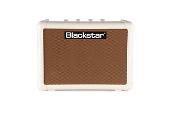 Blackstar FLY 3 Acoustic Mini Acoustic Guitar Amplifier Combo