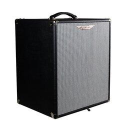 Ashdown Studio 15 1x15 Bass Amplifier Combo