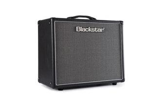Blackstar HT-20R MkII Valve 1x12 Electric Guitar Amplifier Combo