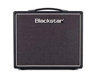 Blackstar Studio 10 EL34 Valve 1x12 Electric Guitar Amplifier Combo