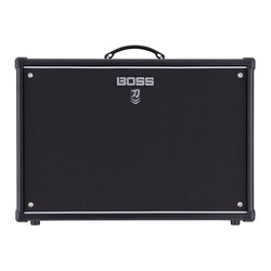 Boss Katana 100 MkII 2x12 Combo Guitar Amplifier