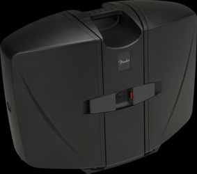 Fender Passport Conference Series 2 PA System