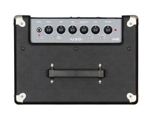 Blackstar U30 Unity 30 Bass Guitar Combo Amplifier