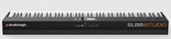 Studiologic SL88 Studio Keyboard MIDI Controller