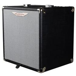 Ashdown Studio 10 Bass Combo Amplifier