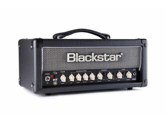 Blackstar HT-5RH MkII Valve Electric Guitar Amplifier Head