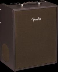 Fender Acoustic SFX II Acoustic Guitar Amplifier Combo