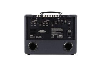 Blackstar Sonnet 120 Black Acoustic Guitar Amplifier Combo
