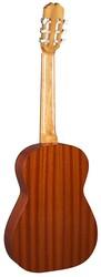 Admira Clasico 7/8 Classical Nylon Guitar
