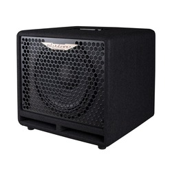 Ashdown OriginAL OR-110 Lightweight Bass Cabinet