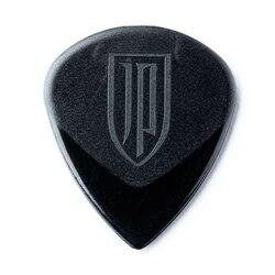 Dunlop John Petrucci Ultex Jazz III 1.50mm Guitar Pick - Pack of 6
