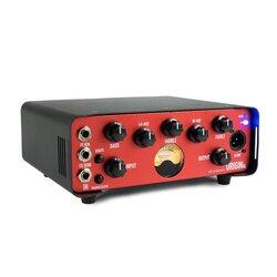 Ashdown OriginAL HD-1 Bass Guitar Amplifier Head