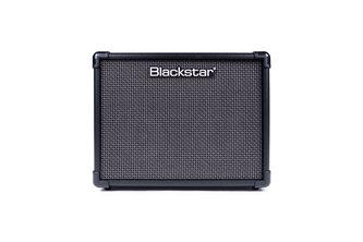 Blackstar ID:Core Stereo 20 V3 2x5 Electric Guitar Amplifier Combo