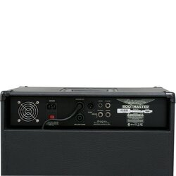 Ashdown Rootmaster RM-C210T-500-EVO Bass Combo Amplifier