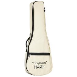 Tanglewood Tiare TWT 7 Soprano Ukulele & Case