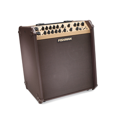Fishman Loudbox Performer Acoustic Guitar And Vocal Amplifier