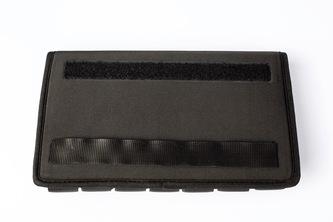 Hohner Flexcase M Harmonica Storage & Transport Case