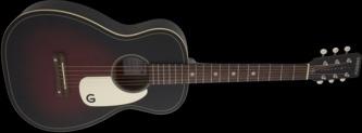 Gretsch Roots Collection G9500 Jim Dandy Parlour 2-Colour Sunburst Acoustic Guitar