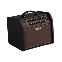 Boss Acoustic Singer Live LT Acoustic Guitar And Vocal Amplifier Combo