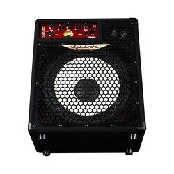 Ashdown OriginAL C112-300 Kickback 1x12 Bass Guitar Amplifier Combo