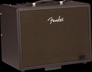 Fender Acoustic Junior Acoustic Guitar Amplifier Combo