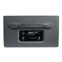 Kustom Mod-L 20 Modelling Guitar Amplifier Combo