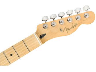 Fender Player Telecaster Butterscotch Blonde Electric Guitar