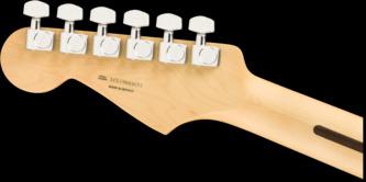 Fender Player Stratocaster Capri Orange Electric Guitar