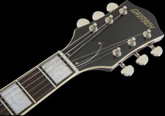 Gretsch Streamliner G2622 Walnut Stain Electric Guitar