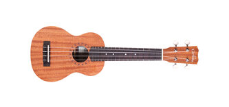 Cordoba Ukulele Player Pack; Includes Soprano Ukulele, Bag, Digital Tuner & Book