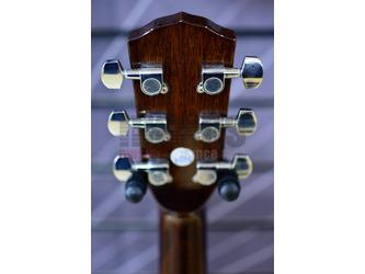 Fender Classic Design CC-60S Concert Natural Acoustic Guitar